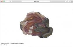 http://www.katemorrell.com/files/gimgs/th-12_A-Weird-Aperture-online.jpg