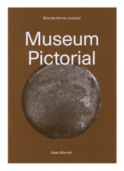 http://www.katemorrell.com/files/gimgs/th-12_Morrell-Kate-Museum-Pictorial-00-web.jpg
