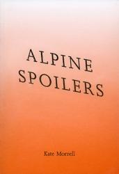 http://www.katemorrell.com/files/gimgs/th-16_Morrell-Kate-Alpine-Spoilers-cover-web.jpg
