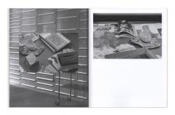 http://www.katemorrell.com/files/gimgs/th-8_Morrell-Kate-Residual-Stacks-Residual-Stacks-7-web.jpg